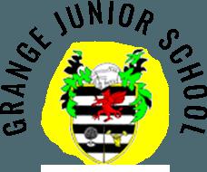 Grange Juniors
